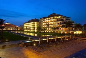 Lifestyle_DNang_Resort_1