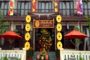 Little-hoian-hotel