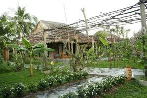 Mekong_Lodge_Hotel_1