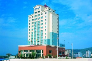 Mithrin_Hotel