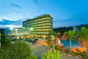 MuongThanh_Hotel