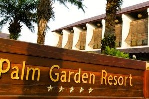 Palm_Garden_HA_Resort