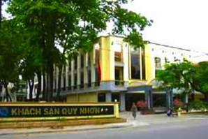 QuyNhon_Hotel