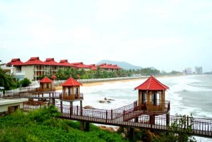 Royal_Healthcare_QuyNhon_Resort