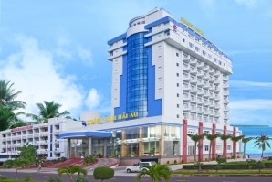 Seagull_QuyNhon_Hotel