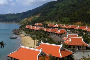 Son_Tra_DNang_Resort_Spa