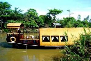 SongXanh_Mekong_Cruise1