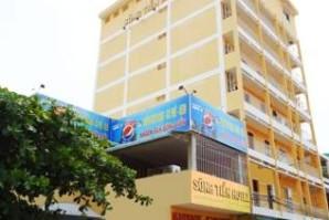 Song_Tien_Hotel