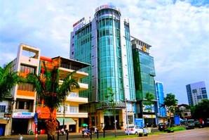 Sun_River_DNang_Hotel_1