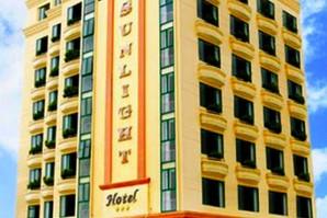 Sunlight_Hotel