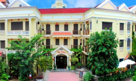 Thuy-Duong-3-Hotel-Overview
