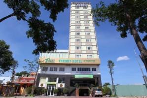 Trendy_DNang_Hotel_1