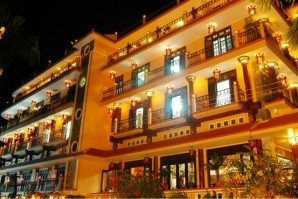 Van_Loi_HA_Hotel