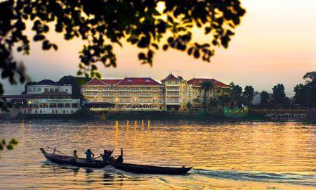 Victoria-Chau-Doc-Hotel-05