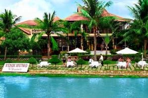 Vinh_Hung_HA_Resort