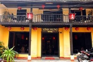 Vinh_Hung_I_HA_Hotel