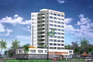 sai-gon-phu-yen-hotel
