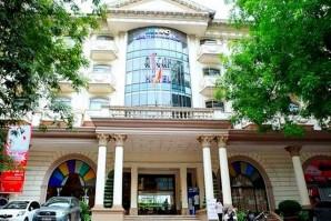 Asean HN Hotel