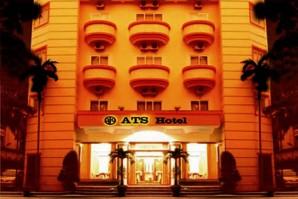 ATS HN Hotel
