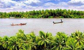 Ben-Tre-Mekong-Delta-Tours-in-Vietnam