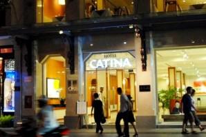 Catina_hotel