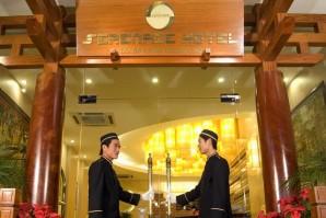 Serenade HN Hotel