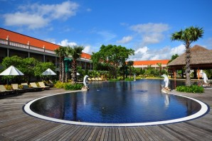 Sokha Beach S Resort