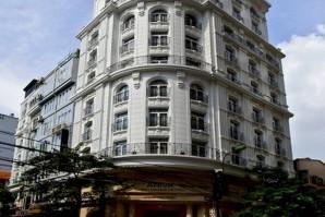 Ariva_Eden_hotel_Facade