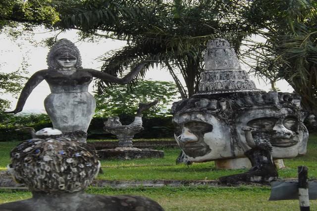 Buddha-Park3