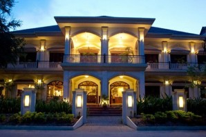 Casa Angkor SReap Hotel jpg