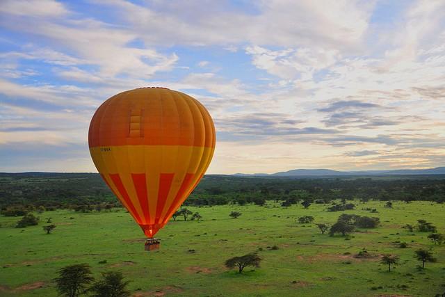 Hot_Air_Ballooning_Gilding