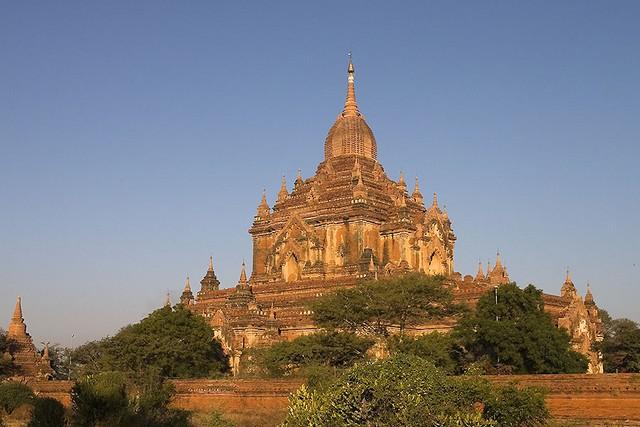 Htilominlo_Temple