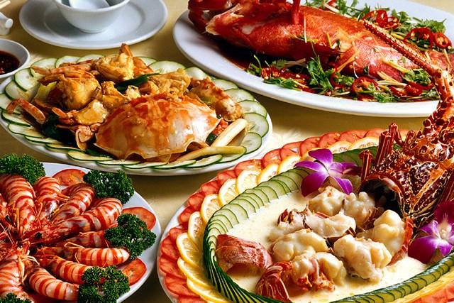 Lang_Chai_Seafood