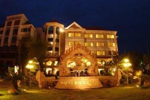 Monoreach Angkor SReap Hotel