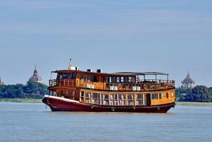 Princess Royal Cruise