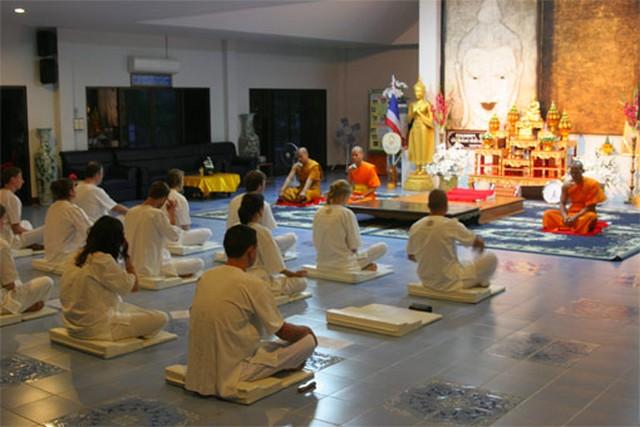meditation_retreat