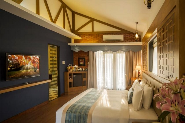 Image result for famiana resort & spa room