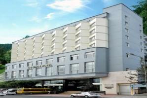 The Coast Hotel
