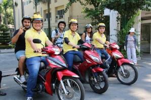 Saigon-Motorbike-Tour