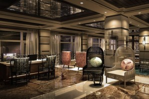 Hotel Royal Hoi An