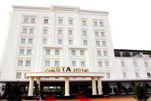 Nesta Hotel - TNK Travel