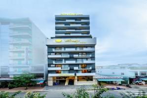 Daisy NhaTrang Hotel - TNK Travel