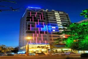 Dendro Hotel - TNK Travel