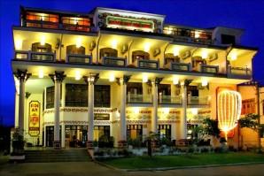 Hoi-An-Lantern-Hotel
