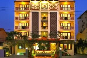 Kiman-Hoian-Hotel