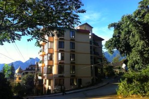 Sapa-House-Hotel