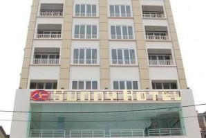 Sunny-Hotel