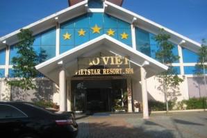 VietStar-resort-vietstar-resort