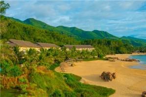avani-quy-nhon-resort-spa