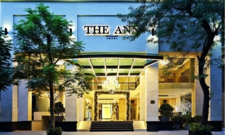 The-Ann-Hotel-Hanoi-Overview